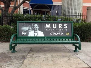 Bus-Bench_Murs-E