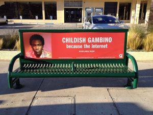 Bus-Childish-Gambino